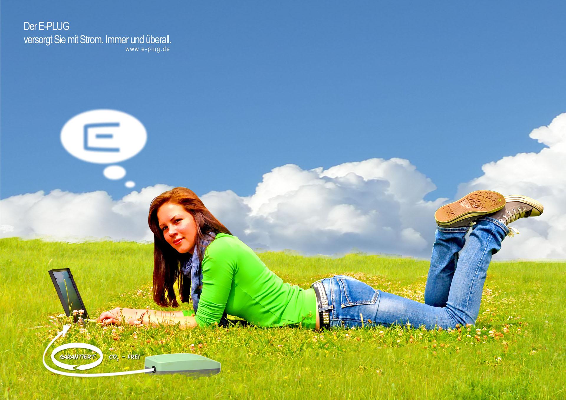 E-Collection-Promo (3)