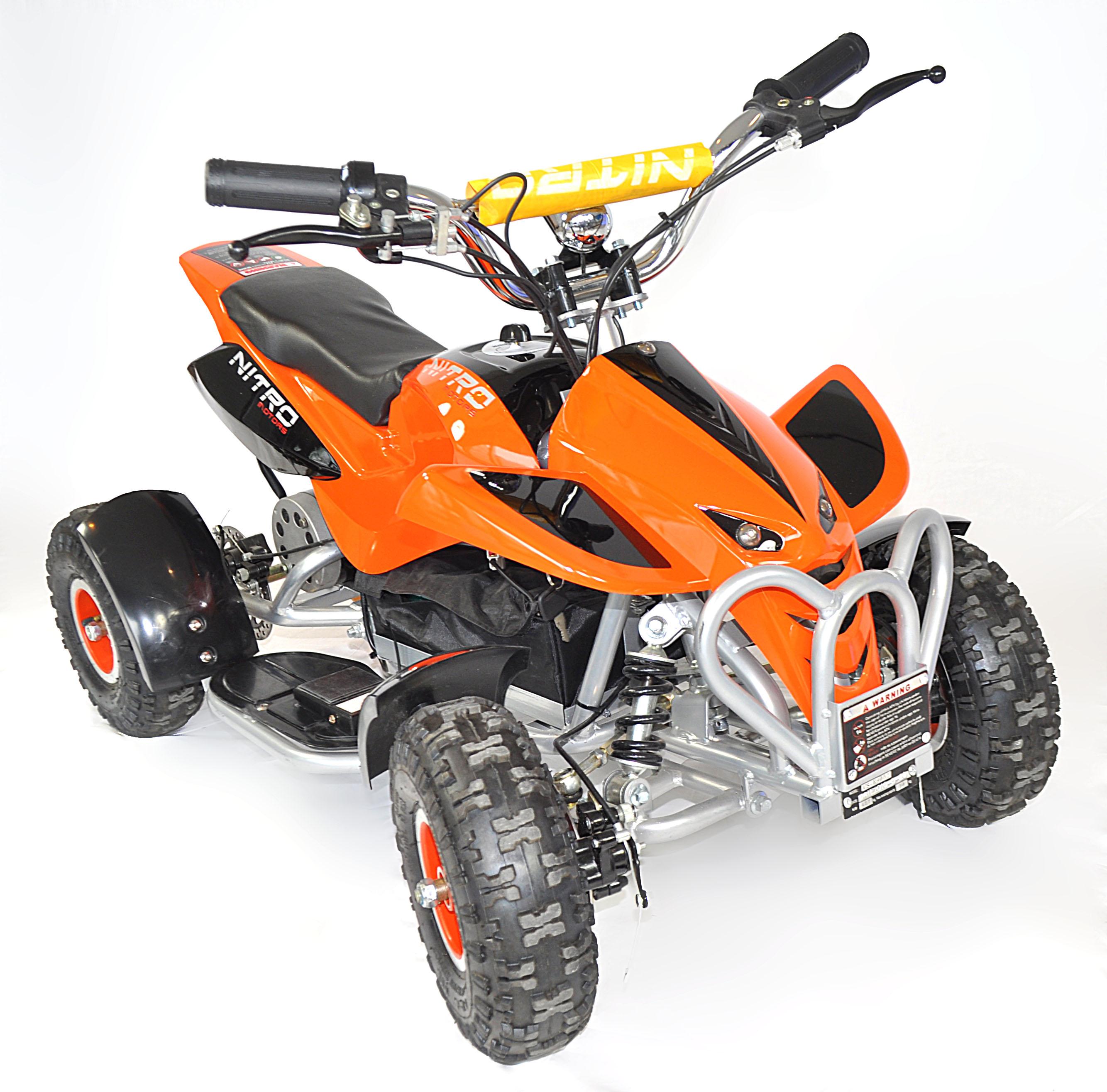 Quad-Orange-xl
