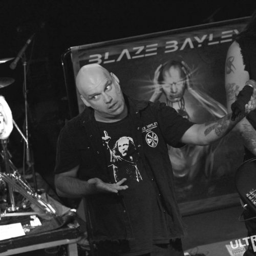 w-Blaze Bayley-S-DSC02055